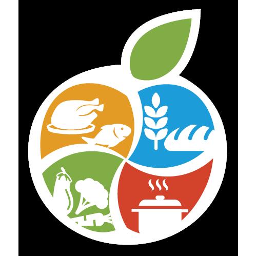 Всероссийский конкурс лучших проектов по организации горячего питания обучающихся